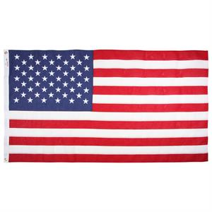 Valley Forge USA Flag, Made in USA