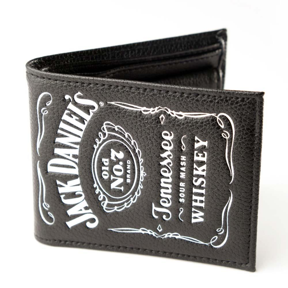 Jack Daniels pung Old No.7